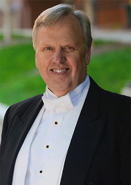 Stan Engebretson